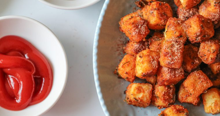 Paneer pakora recipe | Amritsari paneer pakora
