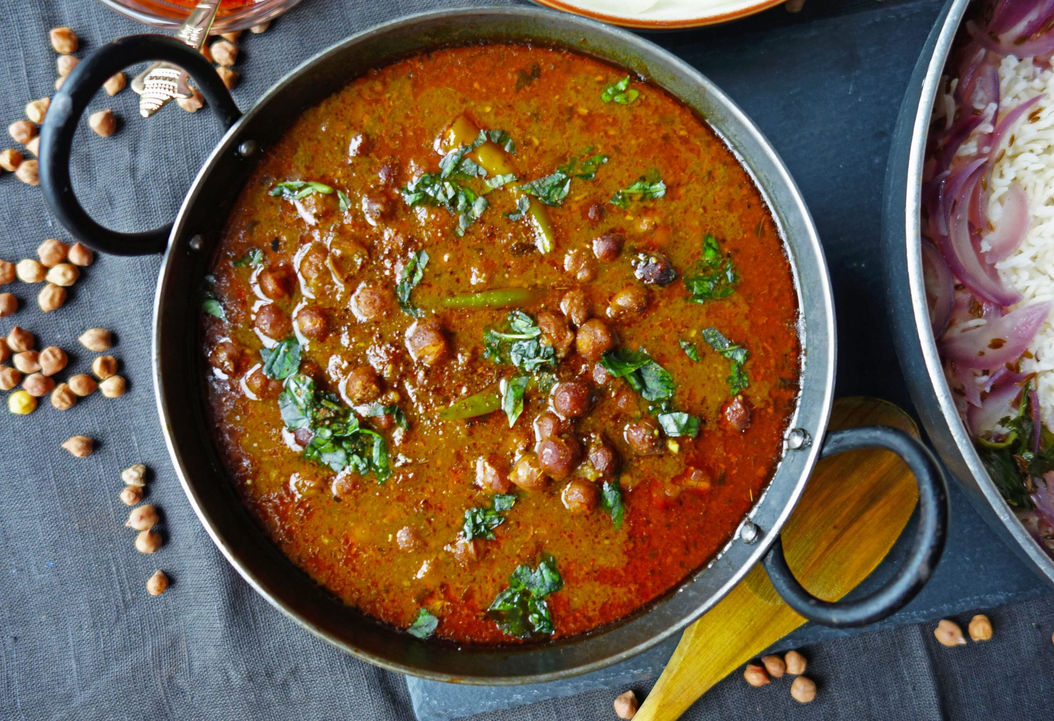 black-chickpeas-curry