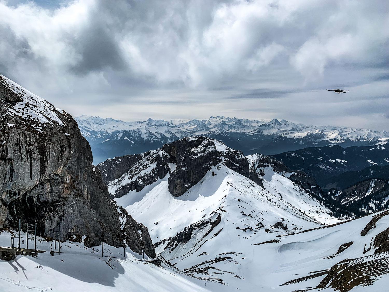 Mt.pilatus